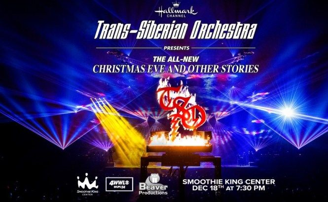 Pin By Giveaways And Sweepstakes On Us Giveaways Trans Siberian