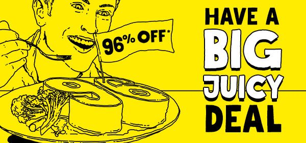 ONE-Day Spirit Airlines Sale - 96% Off - http://willrunformiles.boardingarea.com/one-day-spirit-airlines-sale-96-off/