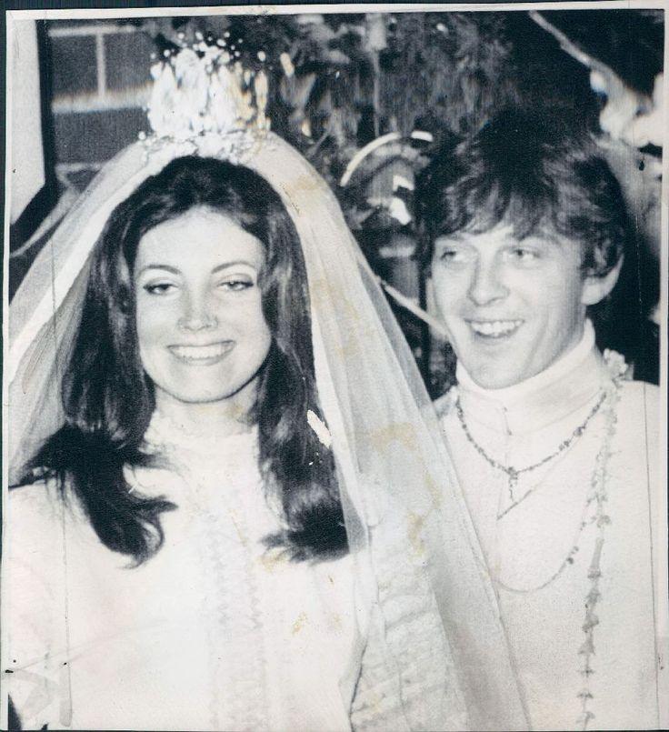 Jeremy adler wedding