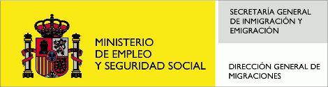 Glosario Educación Intercultural-PDF. Completo y por capitulos.
