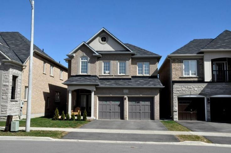 Priced To Sell! Detached Home At 3351 Hedley Road, Burlington