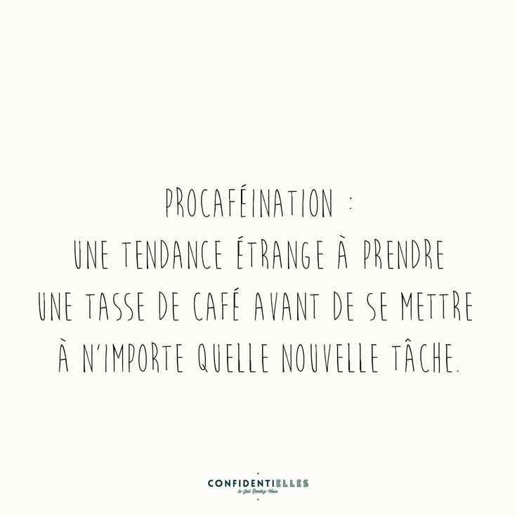 17 meilleures citations de tasse caf sur pinterest for Proverbe cuisine humour