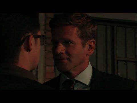 (2) Luke Browning & Ben - EastEnders (29/09/2017) - YouTube