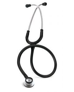 Littmann Classic II Infant Stethoscope -  Regular price: $94.48 - Save 7% with code SAVE7 (expires 12/5/2016)