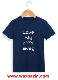 WWW.WAXBAZIN.COM Chemise Homme WAX, Pull Homme WAX, T-Shirt Homme WAX, Veste Homme WAX, Costume Homme WAX, Sous vêtements en WAX: Slipe WAX, Boxer WAX, Culotte WAX, String WAX, Soutien gorge WAX, Tanga WAX, Chaussons WAX, Chaussettes WAX, Short WAX, legging, Maillots de bains WAX, Accessoires (Chaussures WAX, Lunettes, Sacs WAX, Cravate en WAX, Noeud papillon en WAX, Echarpe WAX, Casquette WAX, Montre, WAX, Gillet WAX, Pochette, Sacoche WAX, Ceinture WAX, Coque téléphone portable smartphone…