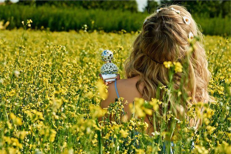 Marc Jacobs Daisy Dream   Olfaktoria.pl