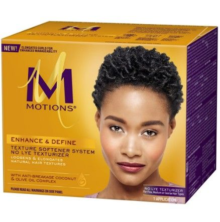 Motions Enhance & Define Texture Softener System No Lye Texturizer - 1 Application  $6.2 Visit www.BarberSalon.com One stop shopping for Professional Barber Supplies, Salon Supplies, Hair & Wigs, Professional Product. GUARANTEE LOW PRICES!!! #barbersupply #barbersupplies #salonsupply #salonsupplies #beautysupply #beautysupplies #barber #salon #hair #wig #deals #sales #Motions   #Enhance&Define #Texture #SoftenerSystem #NoLye #Texturizer