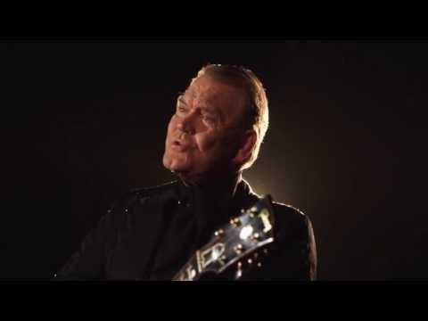 "Glen Campbell ""A Better Place"" (Official Video) - YouTube"