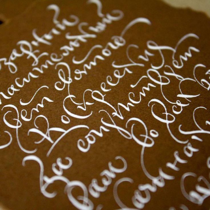 + ● Предпасхальное ● +  #каллиграфия #почерк #скоропись #spring #calligrafia #calligraphy #moderncalligraphy #monkeyart #calligraphymasters #lettering #letters #ruslettering #typeface #handwriting #handmade #kievblog #calligraphyph #instalike #calligraphyart #vcsocam #vcso #kaligrafia #calligritype #cyrillic #igerskiev #кириллица #instamood