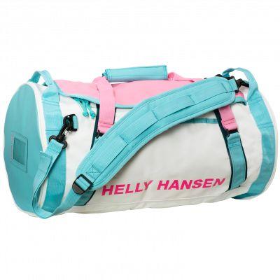 HH DUFFEL BAG 2 30L - Helly Hansen Official Online Store Portugal