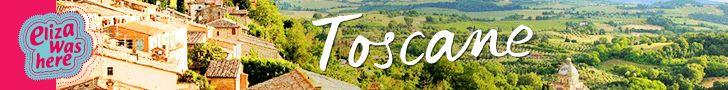 Over Dolcevia | Bereik meer dan 100,000 Italië liefhebbers bezoekers