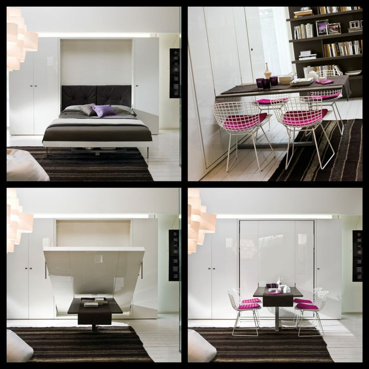 Home Resource Furniture Best Decorating Inspiration