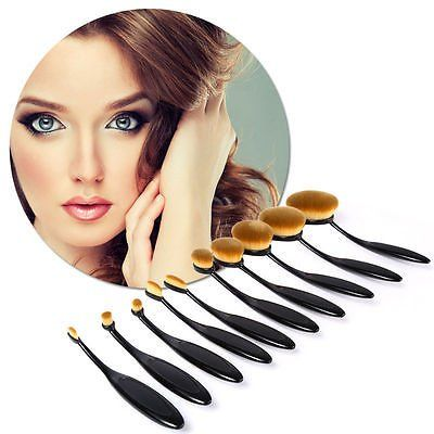 check out these range of makeupbrushes available on