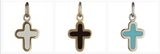 Choose your cross! http://www.gold4u.gr/index.php?MDL=pages=N_N0000000002_N0000002012_N0000002023