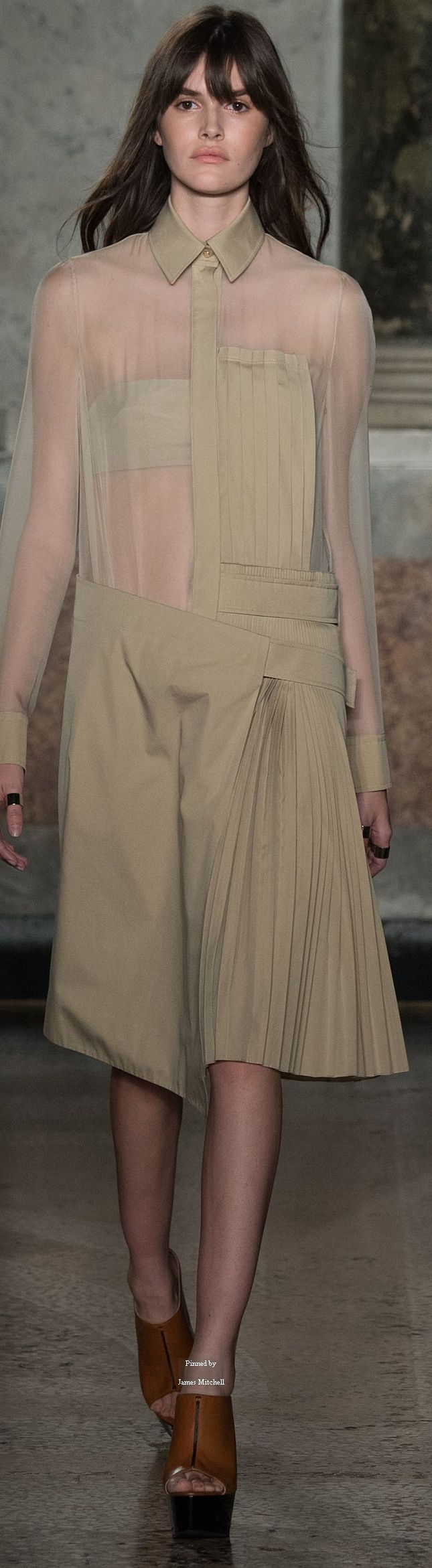 32 best ports 1961 collections images on pinterest