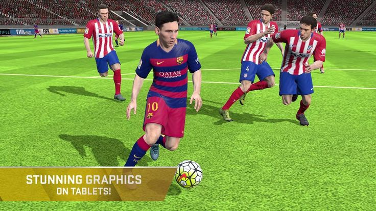 FIFA 16: Ultimate team apk, Download FIFA 16: Ultimate team apk free, Download FIFA 16: Ultimate team for android free, Tải game FIFA 16: Ultimate team android miễn phí, Tải game bóng đá android 2016, Game bóng đá mobile2016, FIFA 2017 game android, Game Fifa 17 android, Game FIFA 16 Soccer android, Download FIFA 16 Soccer apk, Tải game FIFA 16 Soccer android miễn phí