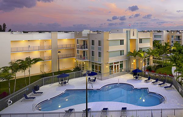 #Multifamily for #sale in Miami Florida @ http://www.prosperityinternationalrealty.com/contact/