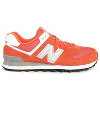Chaussures New Balance - Achat / Vente Chaussures New Balance pas cher ou d'occasion - Dealplaza.fr