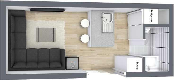 Tiny House Plans, Storage Container Homes, Tiny House Builders, Tiny Home Builders   Custom Container Living