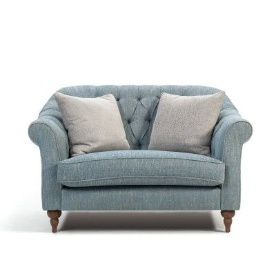 Armchairs, Snugglers, Accent Chairs - Free Delivery - Shop Online  | Caseys Furniture