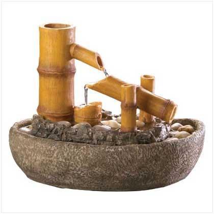 Best 25+ Indoor water fountains ideas on Pinterest   Indoor water ...