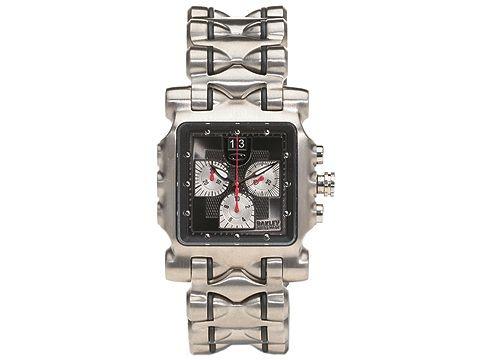 Oakley Oakley Minute Machine Titanium Bracelet Edition - Ceasuri Sport - Ceasuri - Femei - Magazin Online Ceasuri