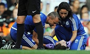 EVA CARNEIRO case is test of integrity and game must not shy away...