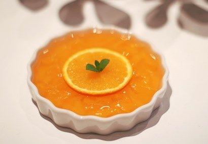 Kembali kokimasak.com membagikan resep dessert (makanan penutup) puding, setelah beberapa waktu yang lalu diposting resep puding karamel, untuk kesempatan ini