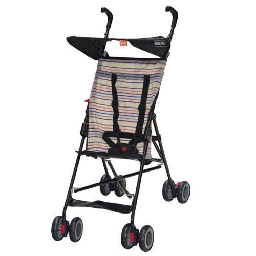 www.bebekdunyasi.com.tr Massimo Ricco P102 Luce Baston Bebek Arabası 5 noktalı emniyet kemeri ile maksimum güvenlik Ön tekerlekler sabitlenebilir. Arka tekerleklerde fren sistemi mevcuttur. Su geçirmez ve antibakteriyel kumaş Ürün Ağırlığı: Sadece 4,5 kg