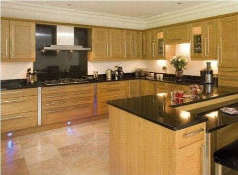 Best 17 Best Images About Kitchens Where You Will Love To Cook 400 x 300