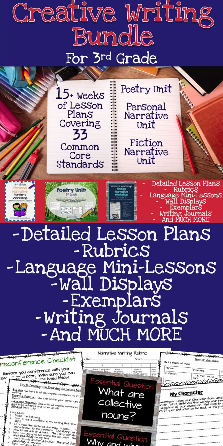 travel writing lesson plan Not only will the students enjoy this writing lesson lesson plan let's write a newspaper story travel meet interesting.