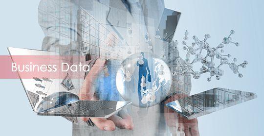 Telemarketing Data Lists, Email & Mailing List Brokers Surrey, UK #mailing #lists, #marketing #lists, #email #data, #uk #addresses, #b2b #data, #b2c #data, #telemarketing #data, #list #broker, #list #brokers #uk, #email #lists #uk, #mailing #lists #uk, #marketing #lists #uk, #telemarketing #data http://botswana.nef2.com/telemarketing-data-lists-email-mailing-list-brokers-surrey-uk-mailing-lists-marketing-lists-email-data-uk-addresses-b2b-data-b2c-data-telemarketing-data-list-broker-list/  #…