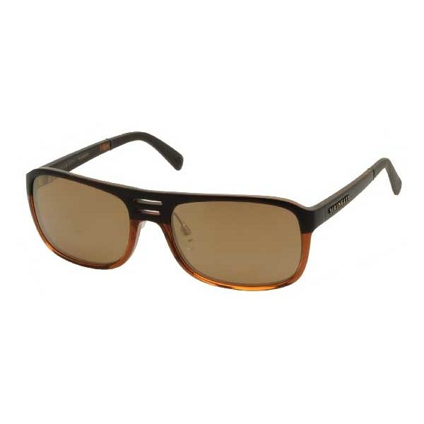 Serengeti Sunglasses Lorenzo Polarized 7650