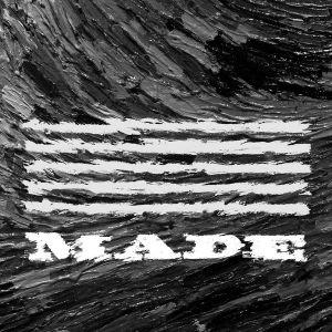 Gratis download daftar kumpulan lagu dari album BIGBANG - MADE, album bergenre K-Pop, Music, Pop ini dirilis pada tanggal 13 Desember 2016 oleh perusahaan rekaman YG Entertainment. Silahkan klik tautan nama atau judul lagu dibawah untuk mengunduh gratis MP3 BIGBANG - MADE. Track List & Download Lagu: BIGBANG - Fxxk It MP3 (3:51) Download BIGBANG