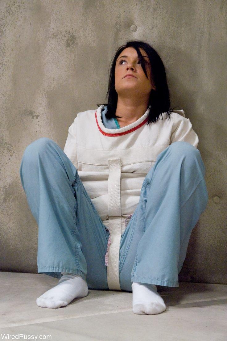 234 Best Images About Medical Restraints Amusement On