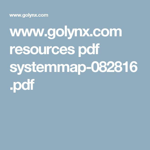 www.golynx.com resources pdf systemmap-082816.pdf