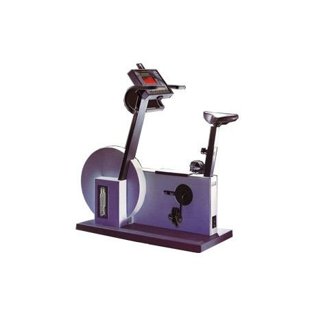 Technogym - Race vélo droit #technogym #race #bike #vélodroit #FitnessOccasion