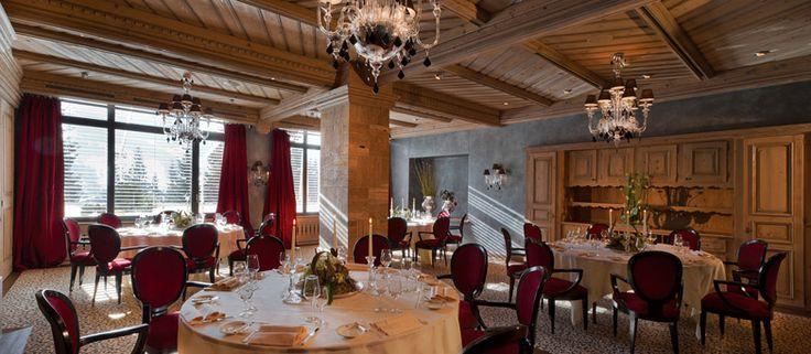 Gstaad Palace, # http://demajoilluminazione.com