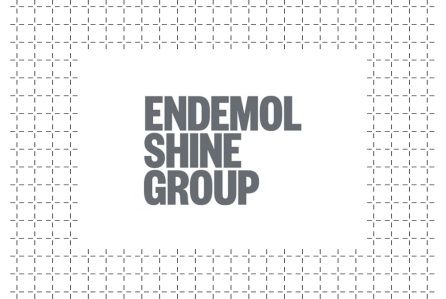 Endemol Shine Group CFO Edwin Van Es To Exit This Summer