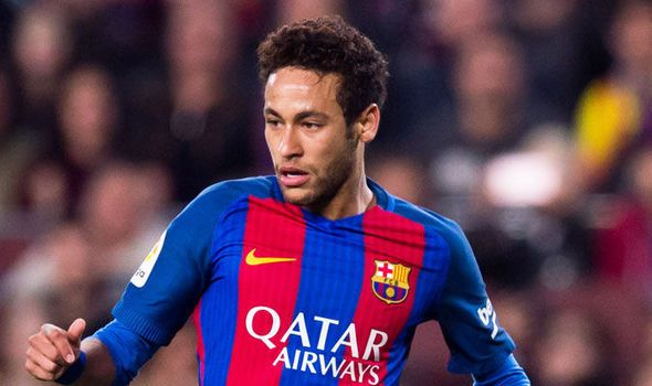 Chelsea exclusive Real Madrid's belief about Man United target Neymar Arsenal talks   via Arsenal FC - Latest news gossip and videos http://ift.tt/2o2sRVf  Arsenal FC - Latest news gossip and videos IFTTT