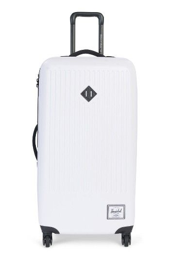 Herschel Supply Co. Trade XL Wheeled Packing Case | Nordstrom