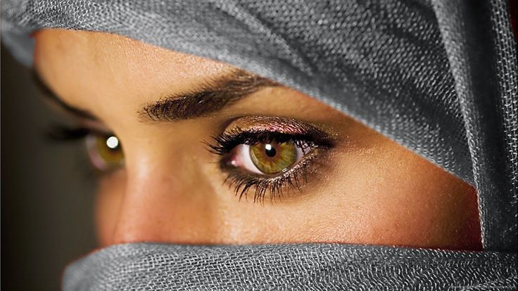 Secretos de belleza para rejuvenecer la piel de las mujeres árabes | Cuidar de tu belleza es facilisimo.com