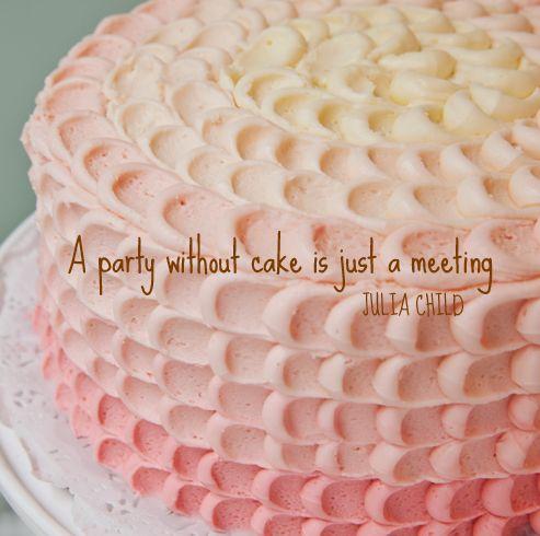 Boris Johnson Cake Eat It