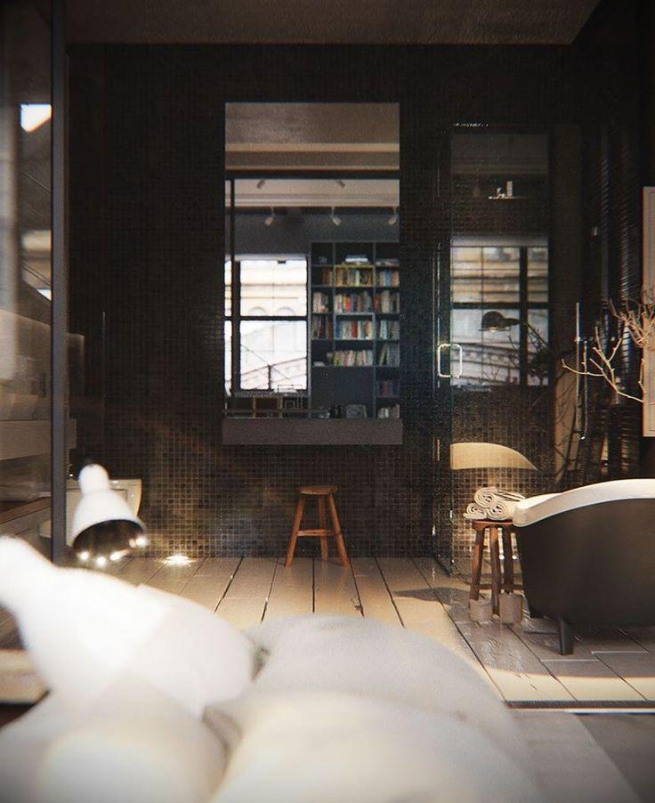 nowoczesna-STODOLA_loft-studios _andrew-sadokha_14