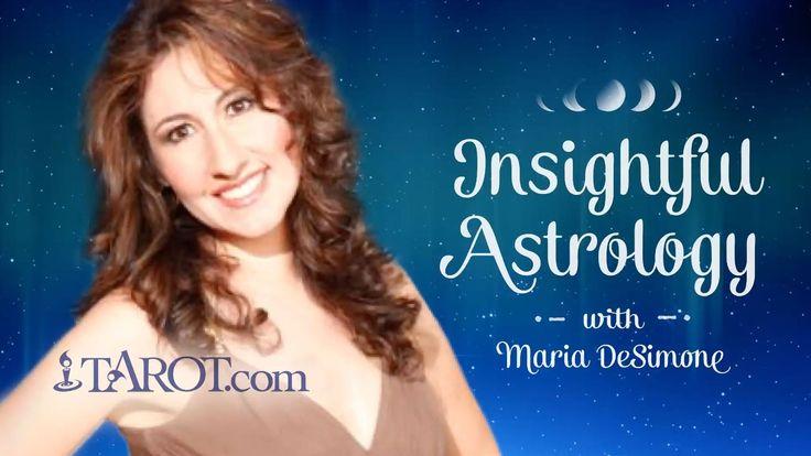 Capricorn Week of December 28th 2015 Horoscope (*December Horoscope*)