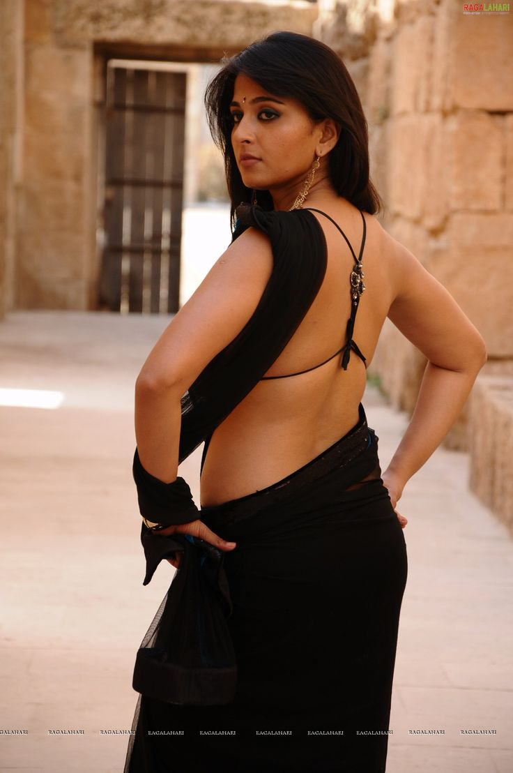 anushka-ragada-photo-gal-highres126.jpg (1399×2107)