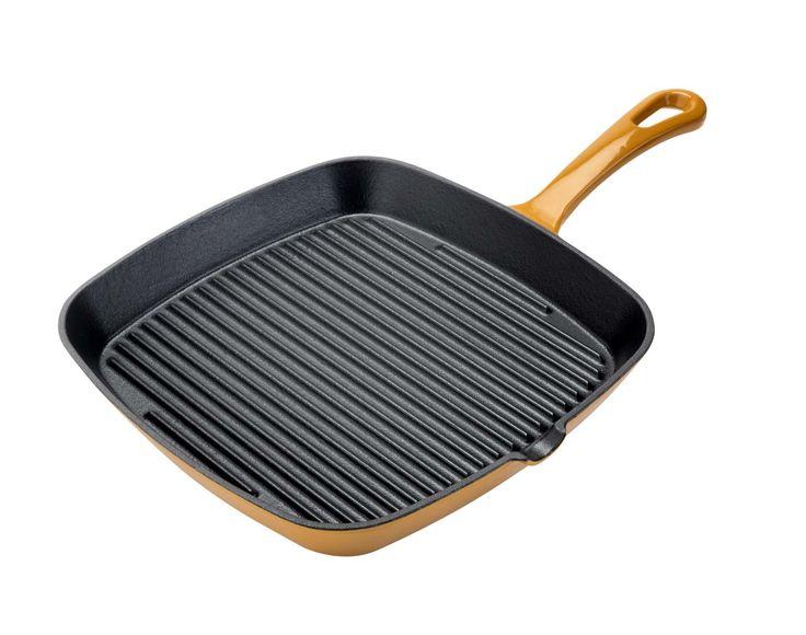 String Lights Sainsburys : 35 best images about Sainsburys Autumn Dream Home on Pinterest Cast iron griddle pan, Shops ...