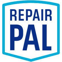 Problem with your 1998 Volvo S70? Search our list of user submitted and RepairPal verified problems and issues.