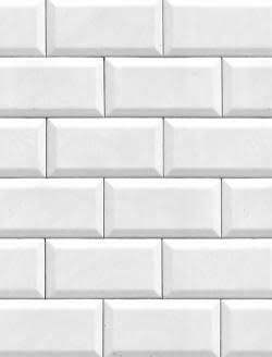Pin By Tammy Wooters On House Plans In 2019 Tiles