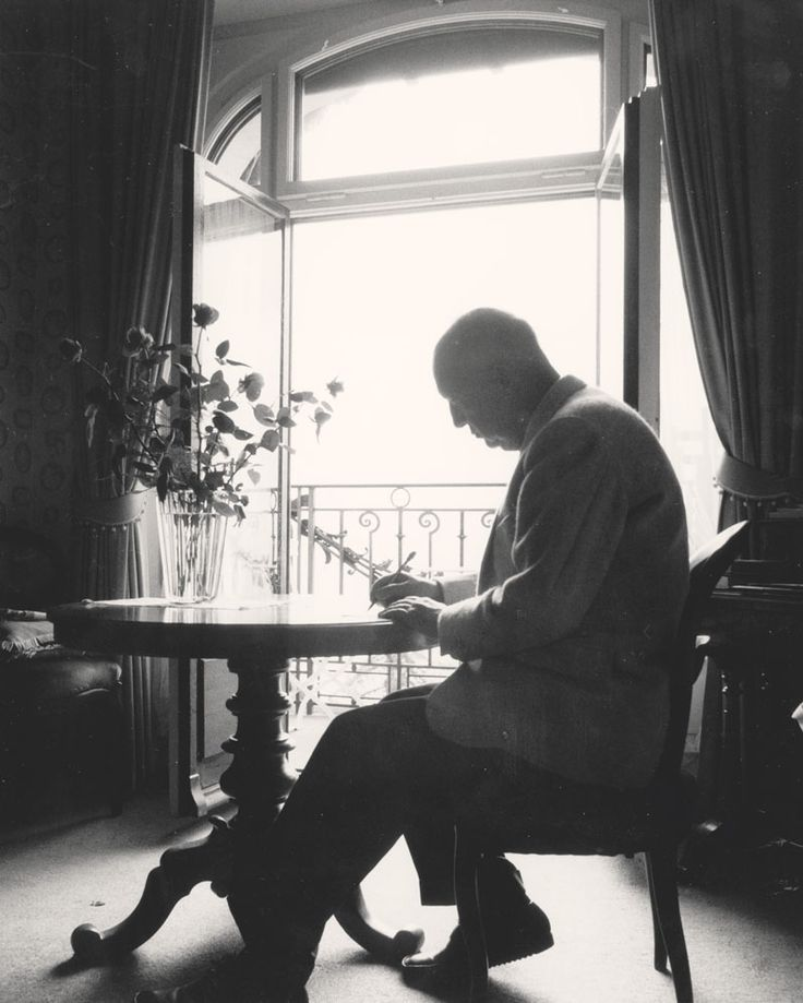vladimir nabokov loved butterflies